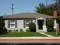 2991 Magnolia, Long Beach CA